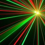 laser_01